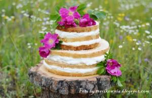 Podstawka-pod-tort