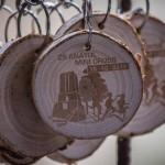 Medal-z-plastra-drenwa