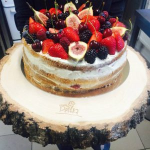 patery-na-tort