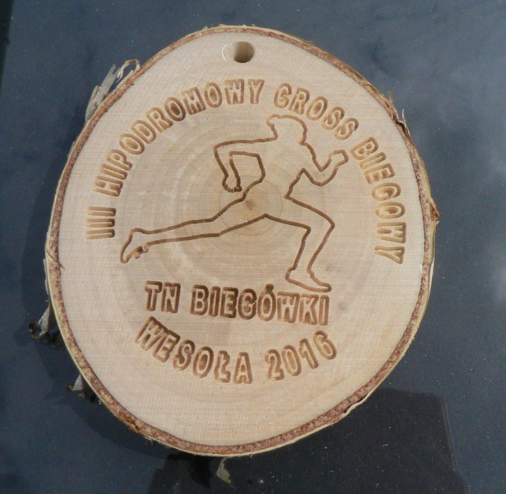 Medaldrewniany_2