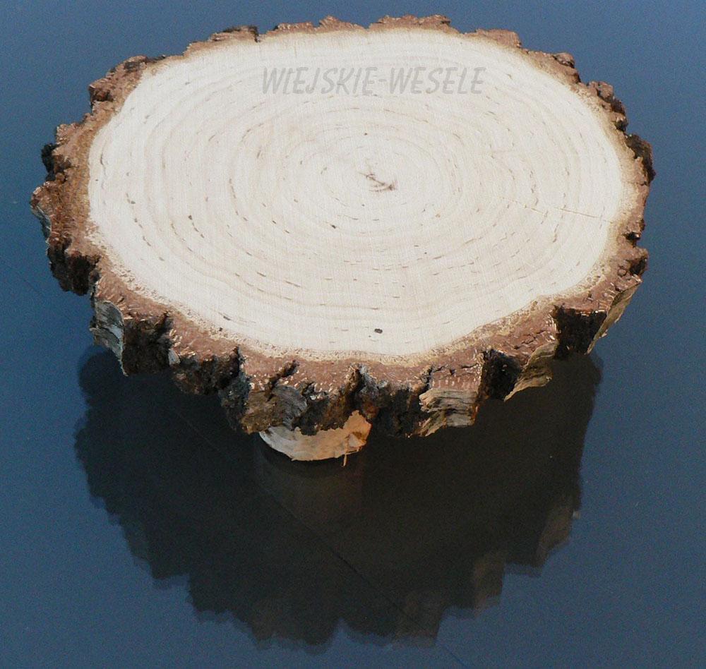 Patera-drewniana-2