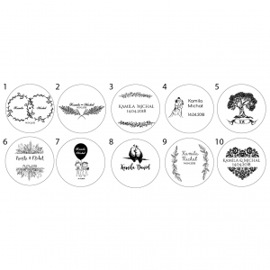 Grafiki do wyboru podgląd grafik