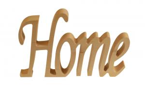 napis home 1